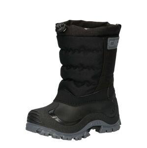 CMP Sněhule 'HANKI 2.0'  černá
