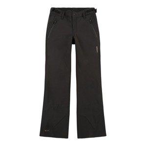 Brunotti Kids Outdoorové kalhoty 'Tavorsy'  černá