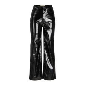 JJXX Kalhoty 'Kenya'  černá