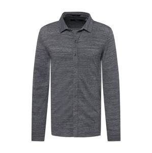 Mavi Košile  šedý melír