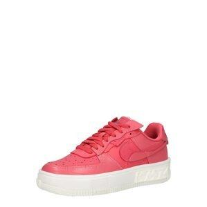 Nike Sportswear Tenisky  pitaya