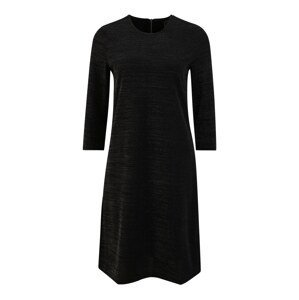 Vero Moda Tall Šaty 'CHRIS'  černá