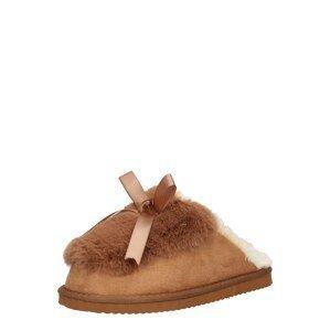 FLIP*FLOP Pantofle  béžová