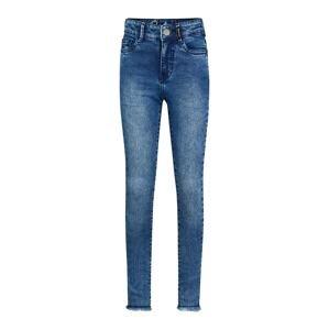 Retour Jeans Džíny 'Brianna'  modrá džínovina