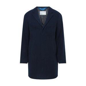 SELECTED HOMME Přechodný kabát 'HAGEN'  tmavě modrá