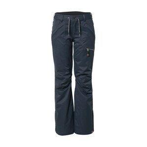 ROXY Outdoorové kalhoty 'NADIA'  černá