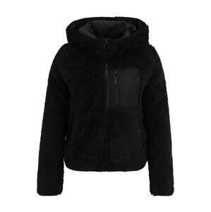 Vero Moda Petite Přechodná bunda 'STELLA'  černá