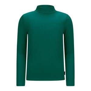 Retour Jeans Tričko 'Mirella'  zelená