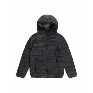 OVS Přechodná bunda  černá