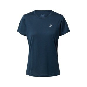 ASICS Funkční tričko  tmavě modrá