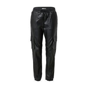 Cars Jeans Kapsáče 'LIVY'  černá