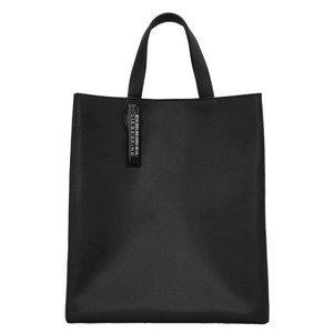 Liebeskind Berlin Nákupní taška  černá