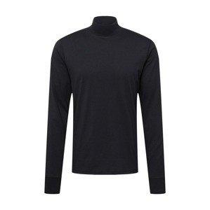 ESPRIT Tričko  černá