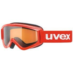 uvex speedy pro Red S2 - Velikost ONE SIZE