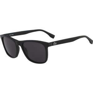 Lacoste L860S 002 - Velikost ONE SIZE
