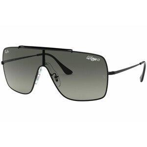 Ray-Ban Wings II RB3697 002/11 - Velikost ONE SIZE