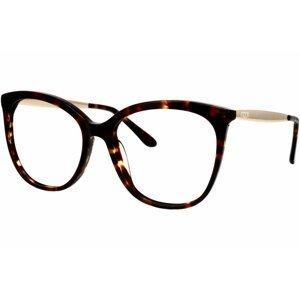 eyerim collection Andrea Havana - Velikost ONE SIZE