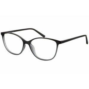 eyerim collection Suzy Grey - Velikost ONE SIZE