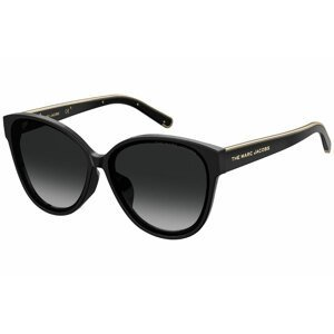 Marc Jacobs MARC452/F/S 807/9O - Velikost ONE SIZE