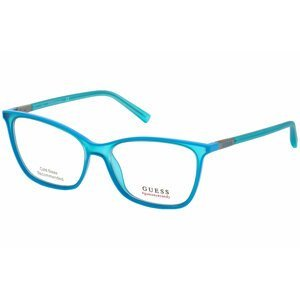 Guess GU3055 091 - Velikost ONE SIZE