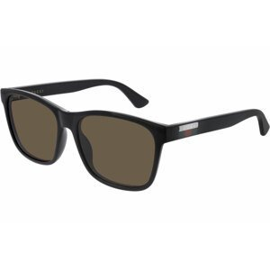 Gucci GG0746S 002 - Velikost ONE SIZE