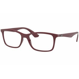 Ray-Ban RX7047 8099 - Velikost M