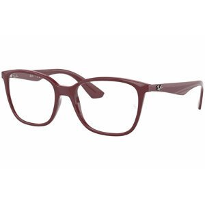 Ray-Ban RX7066 8099 - Velikost M