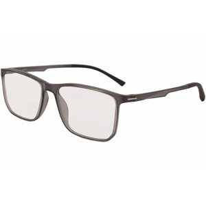 eyerim collection Propus Crystal Gray - Velikost ONE SIZE