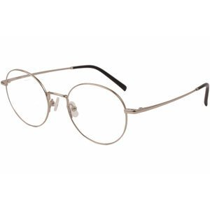 eyerim collection Luna Silver - Velikost ONE SIZE