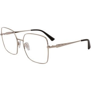 eyerim collection Seren Silver Screen Glasses - Velikost ONE SIZE