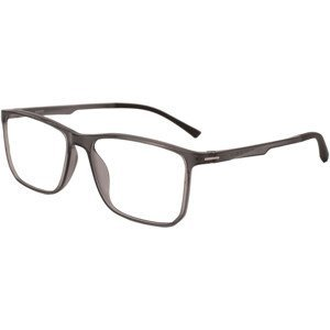 eyerim collection Propus Crystal Gray Screen Glasses - Velikost ONE SIZE