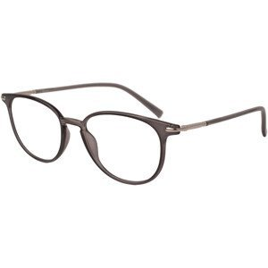 eyerim collection Izar Crystal Gray Screen Glasses - Velikost ONE SIZE