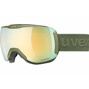 uvex downhill 2100 CV Croco Mat - Velikost ONE SIZE