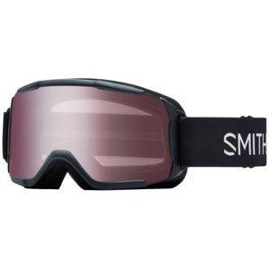 Smith DAREDEVIL 9BA/4U - Velikost ONE SIZE