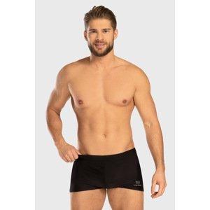 Pánské plavky boxerky