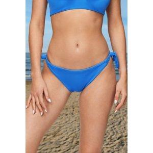 Phax Spodní díl plavek Latin Blue modrá XS