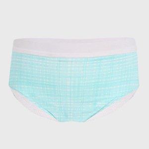 Bora Bora Chlapecké plavky pro batolata Areb modrá 24