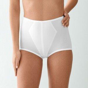 Blancheporte Stahující kalhotky, sada 2 ks bílá 48