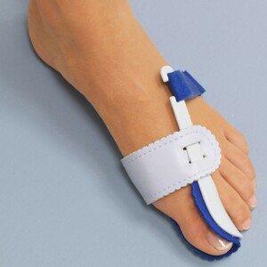 Blancheporte Napřimovač palce u nohy, 1 pár 1 pár