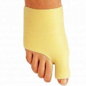 Blancheporte Korekční bandáž pravá noha