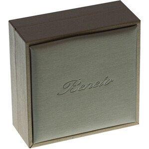 Beneto Luxusní dárková krabička na soupravu šperků K-SF-LUX-S