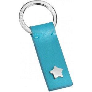 Morellato Přívěsek na klíče/klíčenka Portachiavi SD6808