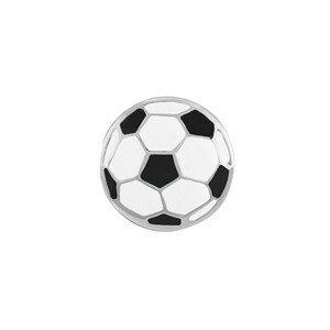 Troli Stylová brož s designem fotbalového míče KS-210