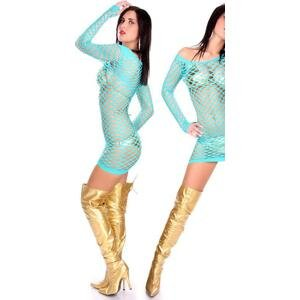 Dámský erotický kostým 76320