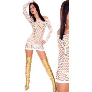 Dámský erotický kostým 76323