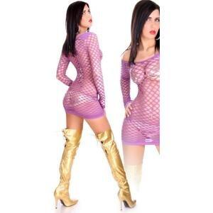 Dámský erotický kostým 76325