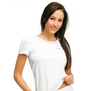 Sportovní tričko Classic IX white
