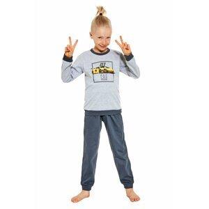 Chlapecké pyžamo 477/126 Kids Team