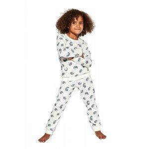 Dívčí pyžamo young Forest dreams 2