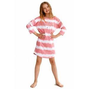 Dívčí noční košile 2620